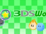 3DS World