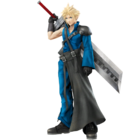 ACL - SSBSwitch WIF recolour - Cloud 5