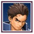 ACL JMvC icon - Batsu