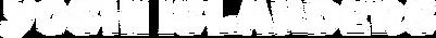 ACL Mario Baseball TP - Yoshi Islanders
