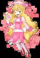 Alice Harumi MoFS New.png