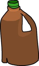 ChocolateMilkJug FantendoQuest