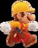 Constructor Mario 6