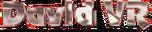 DVR logo