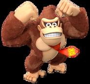 Donkey Kong Smash5