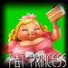 FatPrincessSelectionBox