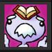 JSSB Character icon - Hongo