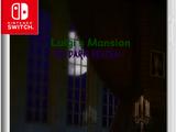 Luigi's Mansion: The Dark Revival