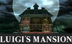 MansionSGY