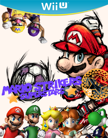 MarioStrikersSuperstarsBoxart