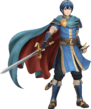 Marth (Multiverse Mash-Up)