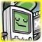 N-Stars Gameboy