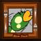 SB2 Blow Hard assist icon