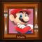 SB2 Mario Icon