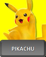 SSBCIcon-Pikachu