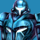 SSBR DarkSamusIcon