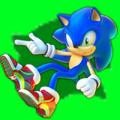 Sonic NRI