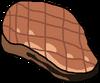 SteakFQ