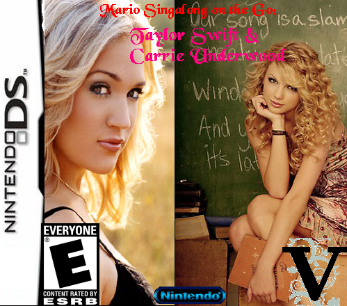 File:Taylor Swift and Carrie Underwood.PNG
