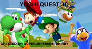 YQ3Dbanner