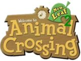 Animal Crossing: New Leaf 2