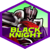 DiscordRoster BlackKnight
