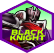 DiscordRoster BlackKnight