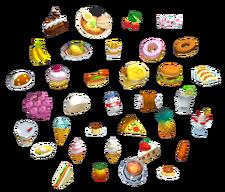 FoodKTT