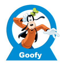 Goofy-0