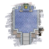 JSSB stage preview icon - Celestial Tower
