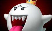 King BooDSR