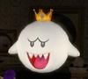 King boo avie
