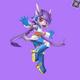 Lilac SSBD