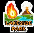 MKG Lakeside Park