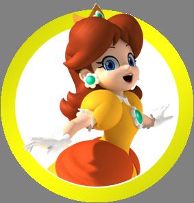 File:MP10 U Daisy icon.png