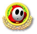 MTO- Shy Guy Icon1