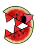 Melonmouth