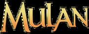 Mulan-544cfb18d25e8