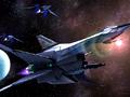 Orbitalassaultgate ssbustage