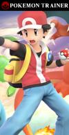 PokémonTrainerVersus