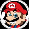 Portal-Mario