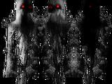 Shadows (Lifeform)