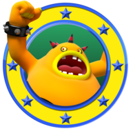Sonic Championship - Zomom