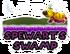 Spewart's Swamp MKG