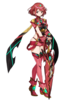 Switch XenobladeChronicles2 E32017 character 02