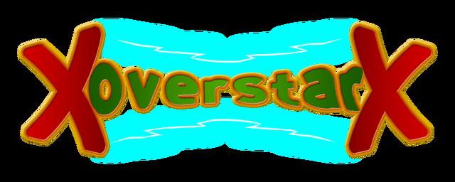File:XoverstarX.png