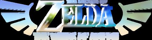 ZeldaWingsOfAvifonLogo
