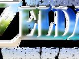 The Legend of Zelda: The Wings of Avifon