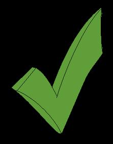 Checkmark Checkpoint
