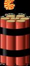 Clipart-dynamite-256x256-ba4a